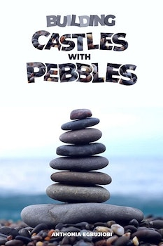 Building Castles with Pebbles