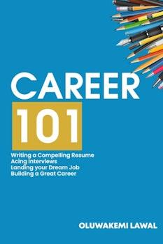 Career 101