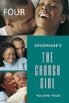The Church Girl Vol.4