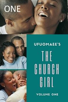 The Church Girl Vol.1