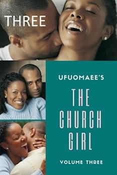 The Church Girl Vol.3