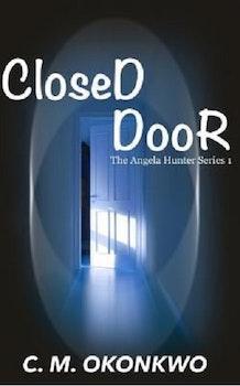 Closed Door (Angela Hunter #1)