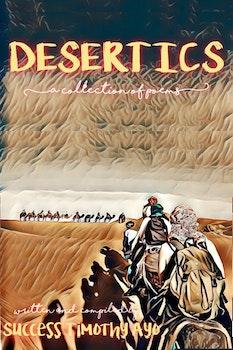 Desertics