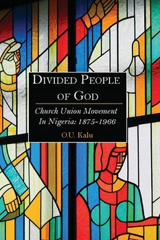Divided People of God