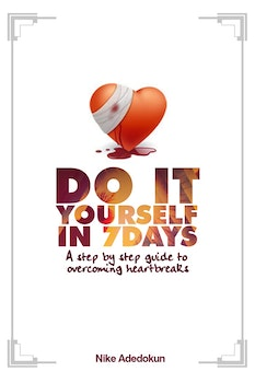 Do it Yourself in 7 Days