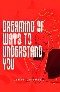 Dreaming of Ways to Understand You