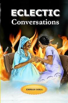 Eclectic Conversations