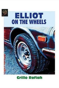 Elliot on the Wheels