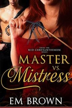 Master vs Mistress