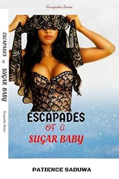 Escapades of a Sugar Baby