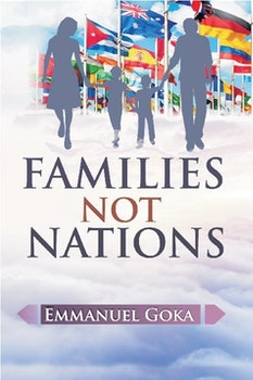 Families Not Nations