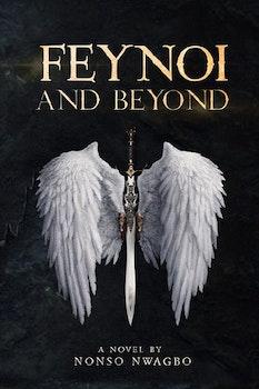 Feynoi and Beyond