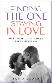 Finding the One, Staying in Love