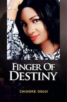 Finger of Destiny
