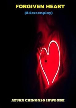 Forgiven Heart