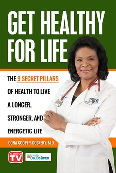 Get Healthy For Life