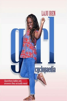 Girl Cyclopaedia
