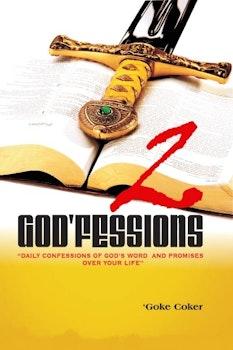 Godfessions 2