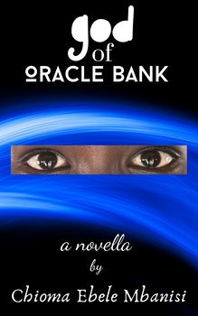 god of Oracle Bank