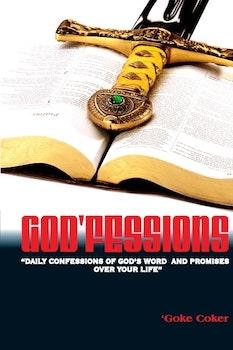 Godfessions