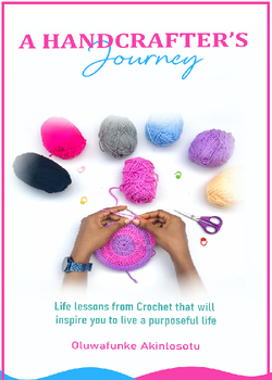 A Handcrafter's Journey