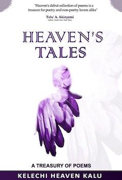 Heaven's Tales