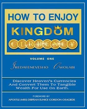How To Enjoy Kingdom Currency