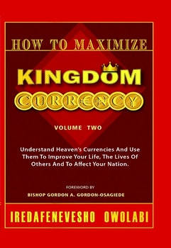 How To Maximize Kingdom Currency