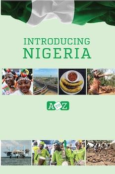 Introducing Nigeria: A - Z