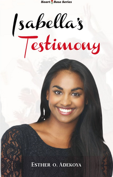 Isabella's Testimony