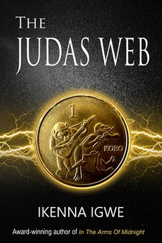 The Judas Web