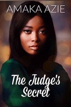The Judge's Secret