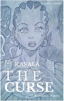 Kasala The Curse