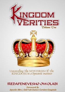 Kingdom Verities
