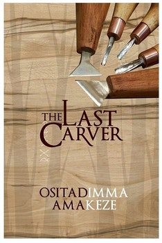 The Last Carver
