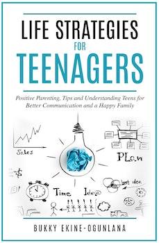 Life Strategies for Teenagers