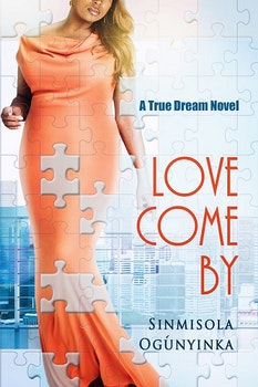 Love Come By