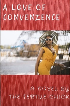 A Love of Convenience