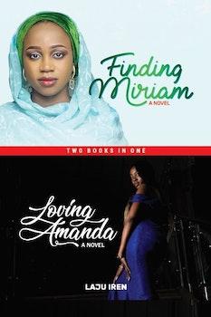 Loving Amanda - Finding Miriam
