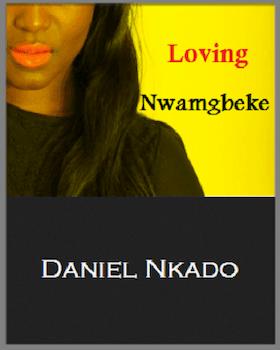 Loving Nwamgbeke