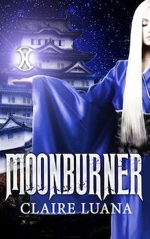 Moon Burner