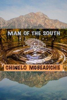Man of the South