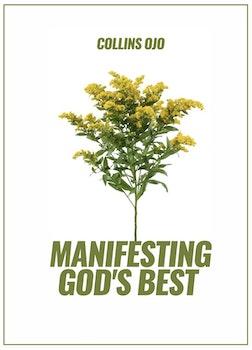 Manifesting God's Best