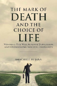 The Mark of Death and the Choice of Life