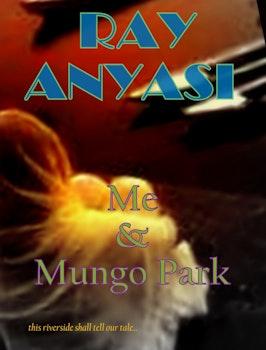 Me and Mungo Park