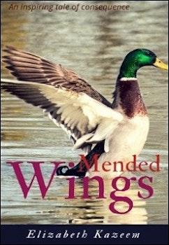 Mended Wings