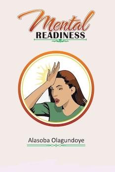 Mental Readiness