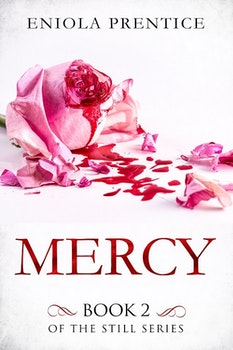 Mercy (Book 2 of the Still Series)