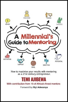 A Millennial's Guide to Mentoring