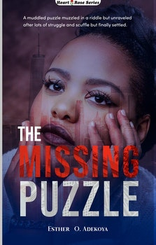 The Missing Puzzle